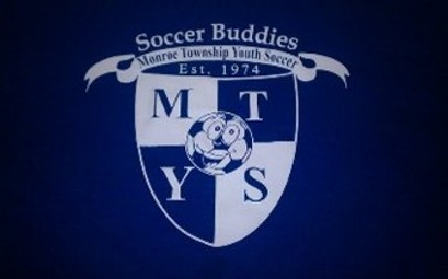 MTYS SOCCER BUDDIES PROGRAM